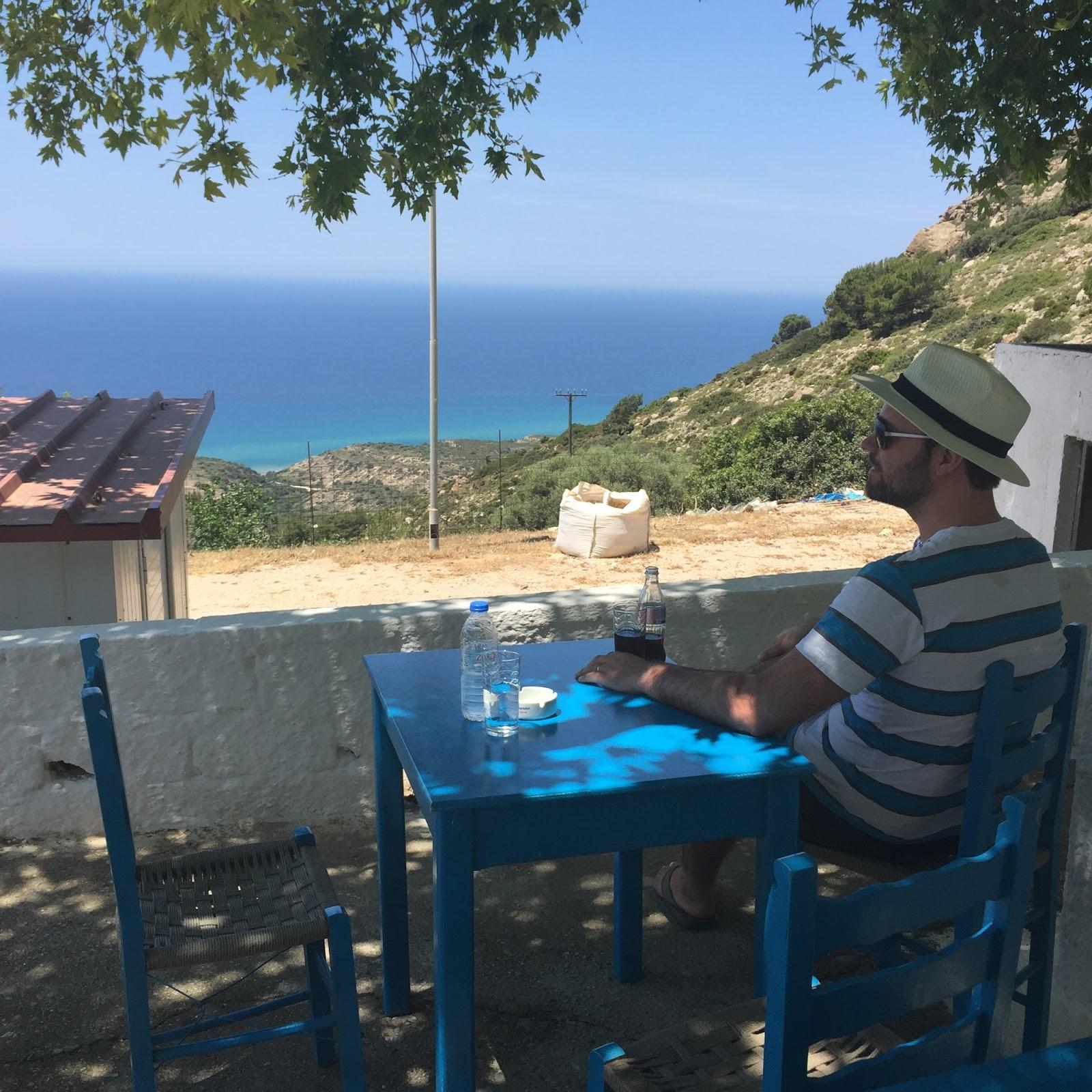 vida-na-grecia