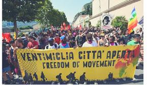 Les enfants migrants exploités sexuellement pour «payer» le passage de l'Italie à la France