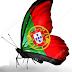 PORTUGAL – A CHAMA DA PURIFICAÇÃO  - 16/10/2017