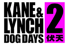 kane-and-lynch2-dog-days-free-download