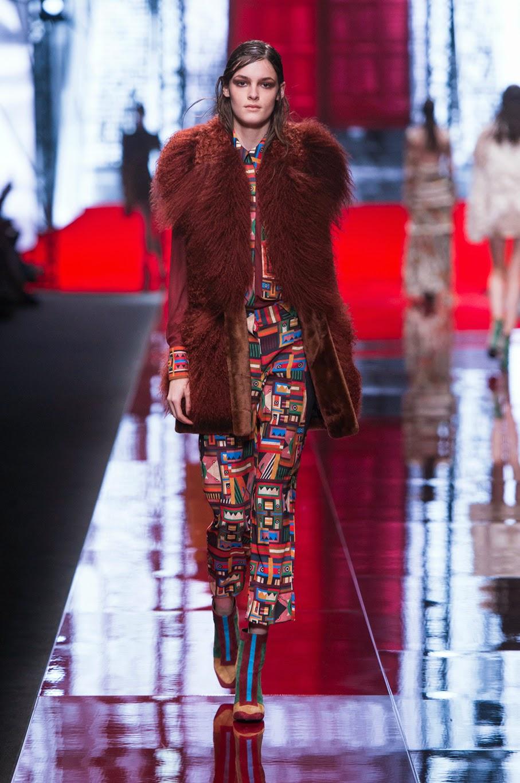Fashionweek Milano 2015_16