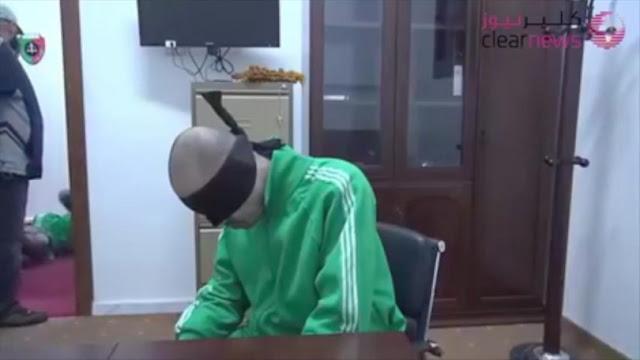 «الجنائية الدولية»: السلطات الليبية أصدرت أوامر بالقبض على 3 ليبيين بتهمة تعذيب الساعدي القذافي