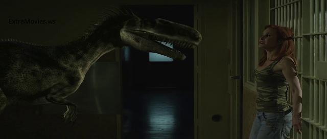 Jurassic City 2014 mobile movie 300mb mkv download