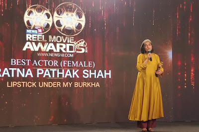 News18-Reel-Awards-Winners-6