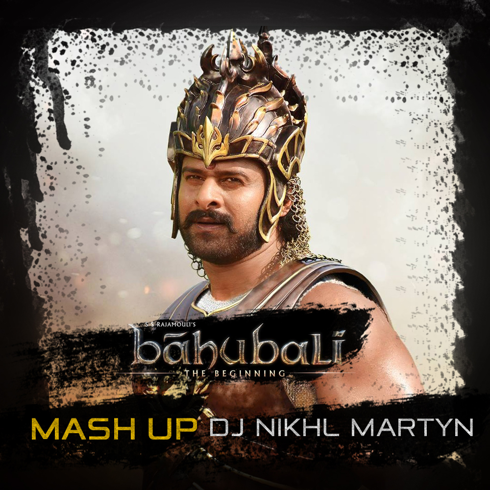 Dj nikhil mix download