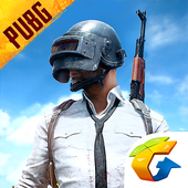 PUBG MOBILE APK for Android Terbaru