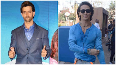 hrithik-is-only-complete-package-in-bollywood-tiger-shroff
