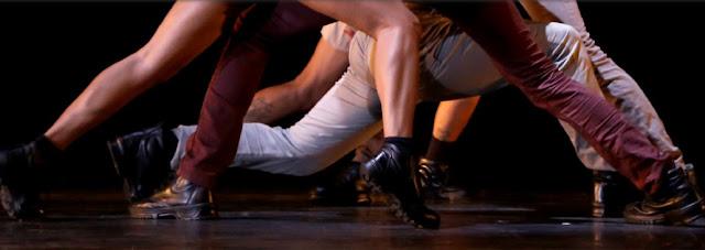 Companhia de Danças de Diadema realiza audição para bailarinos e artistas-orientadores