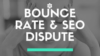How to Reduce Bounce Rate Range In Google Analytics