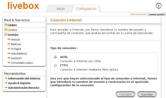 How to unlock livebox 2 orange wikihowto.