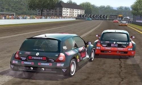 Crack Toca Race Driver 3 Pc Ita