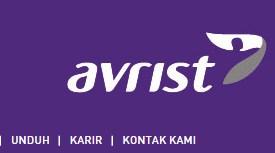 PT. Avrist Assurance