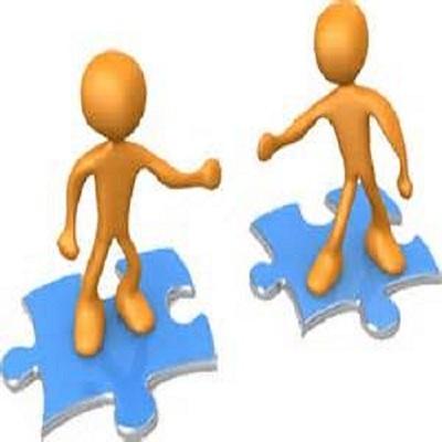 #دورة العلاقات الاعلامية amr@metcegy.com media+relations.jpg