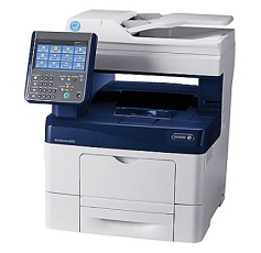 This Printer is perfect for those of you who have a very busy workload, with you and have Xerox WorkCentre 6655i Printer Driver,