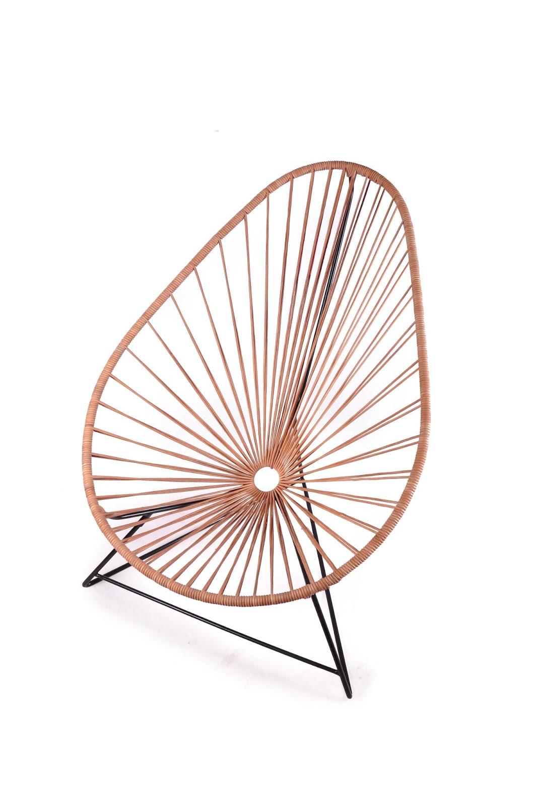mobilier scoubidou. Black Bedroom Furniture Sets. Home Design Ideas