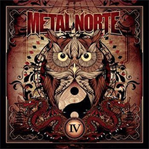 Metal Norte