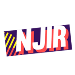 Njir Pop-up Animation [Fun Pack]