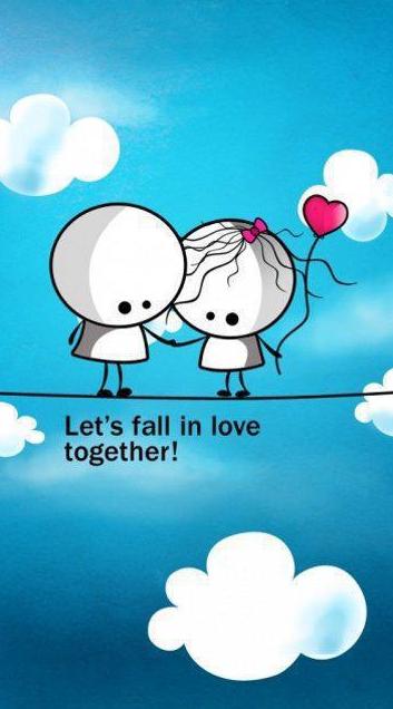 अपनी पसंद की लड़की को प्रेमिका बनायें