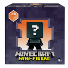 Minecraft Hex Series 20 Figure