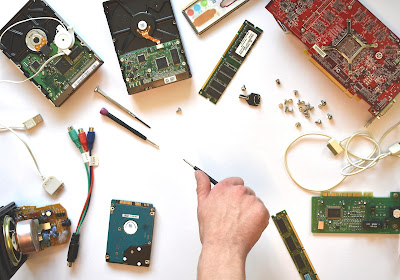 hardware_computer