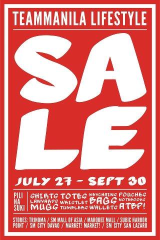 a7ca3ce654b4c5 Manila Shopper  July 2012