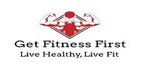 Health and Fitness | Exercise, Tips, Diet, workout, News | Get Fitness First