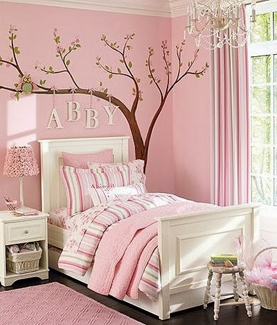 Decorating theme bedrooms - Maries Manor: floral bedding