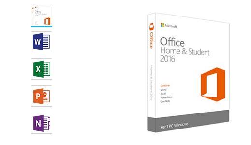 Dove scaricare gratis Office 2013 in Italiano senza usare Torrent