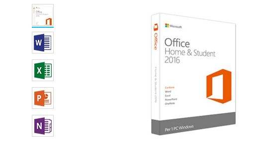 office home and student 2013 torrent