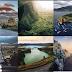 """Açores considerado o destino mais """"cool"""" para visitar em 2019"""