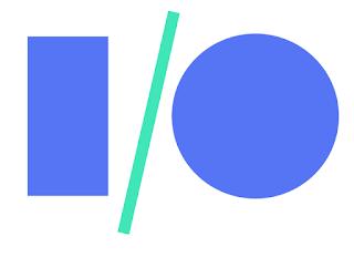 Volveré a ir al Google I/O 2017, congreso mundial de Desarrolladores de Google en Silicon Valley