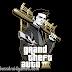 Grand Theft Auto III Mod Apk 1.8