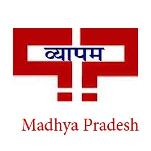 MP Vyapam Patwari Re- Exam Admit Card