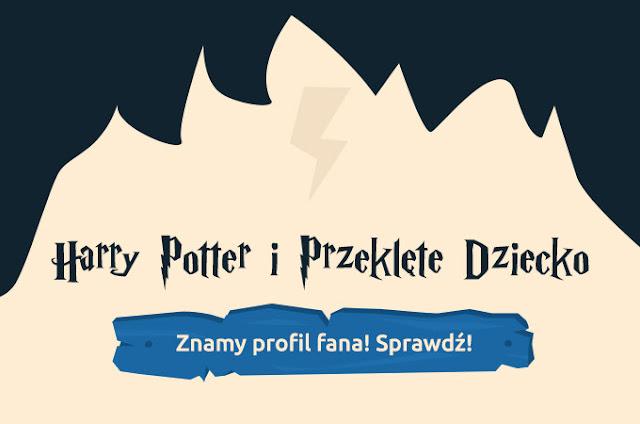Kochamy Hermionę bardziej niż Harry'ego Pottera! Prawda, czy fałsz?