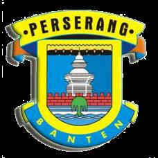 Jadwal dan Hasil Skor Lengkap Pertandingan Klub Perserang Serang 2017 Indofood Liga 2 Divisi Utama Liga Indonesia Super League Soccer Championship B