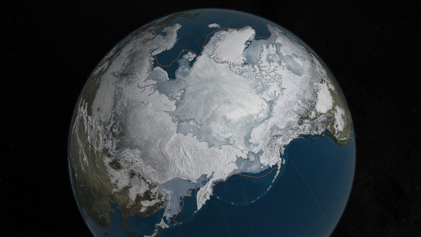 hielo-artico.jpg