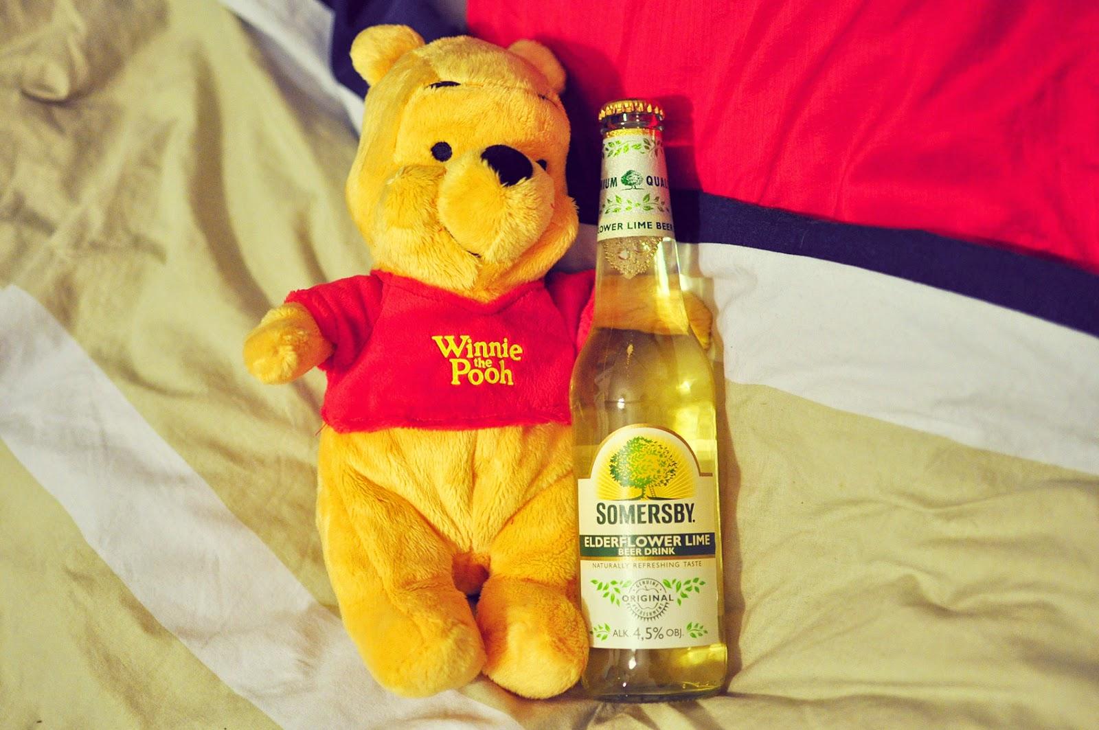najlepszy-przyjaciel_impreza_piwo
