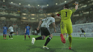 candukoding - fitur total team control pes 2017