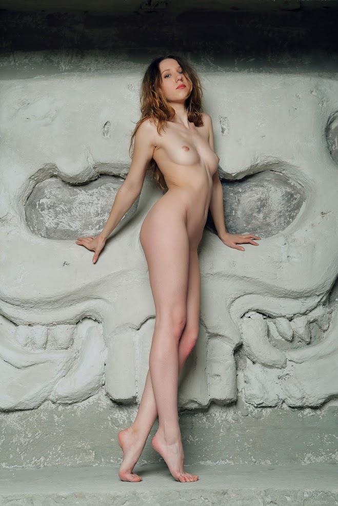 [EternalDesire] Narcisa - Sculpture 8605399333