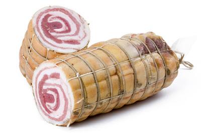 differenza-pancetta-bacon