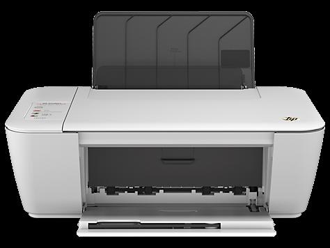 Drivers de impresoras hp 1510 1515 series. Descarga por servidor.