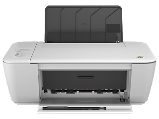Download HP Deskjet 1515 drivers