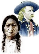 CHIEF SITTING BULL E GEN KUSTER1
