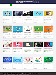Udemy-Coupon-Codes--10-15-All-Courses-Discount-50-95-percent