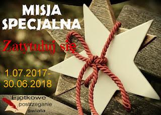 https://czytelnicza-dusza.blogspot.com/p/blog-page_30.html