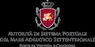 Progetto di protezione del Canale Malamocco-Marghera