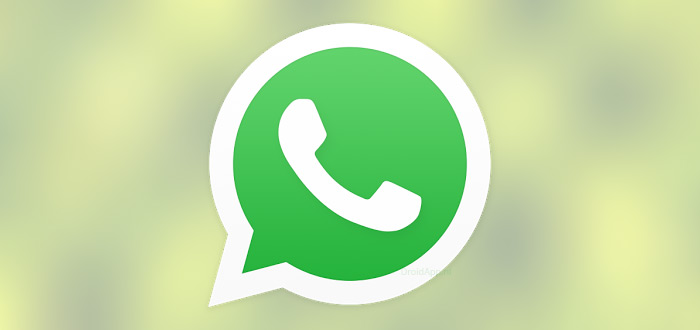 WhatsApp Updated to v2.16.272, Brings Tag People in Group Chats Feature