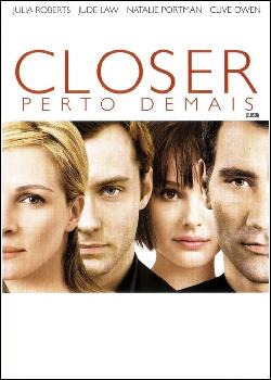 Closer: Perto Demais Dublado