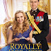 Hallmark Channel's Royal Movies Rule this Weekend!