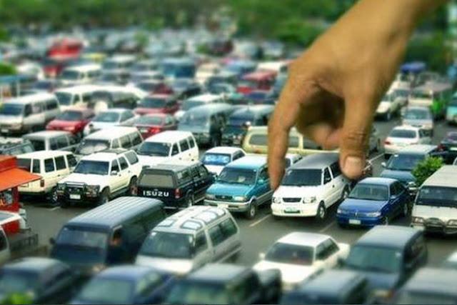 rental mobil palembang tanpa supir,  cari rental mobil palembangharga rental mobil bulanan palembang,